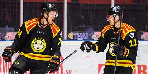 brynäs hockey forum
