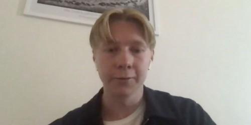 """""""Han skulle vara en perfekt värvning för Djurgården"""""""