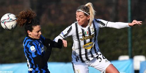 Proffskollen: Lindahls succécomeback och Derby d'Italia