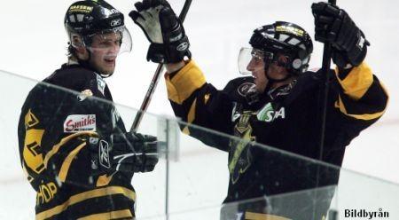 Hockeyallsvenskan Tippas Del 1 Hockeyzon Svensk Hockey Svenskafans Com Av Fans For Fans