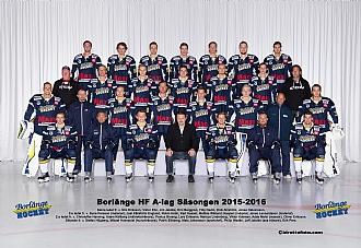 Spelschemat For Kvalserien Till Hockeyallsvenskan Hockeyzon Svensk Hockey Svenskafans Com Av Fans For Fans